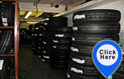 cheapest quality new and used tires in Bradenton, Manatee county. Many customers happily travel for Sarasota because of our superior tires, service and prices.